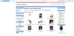 OsCommerceWebPage.png