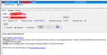 nl netwrok02 error.PNG1.PNG
