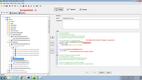 Neoload Javascript.png
