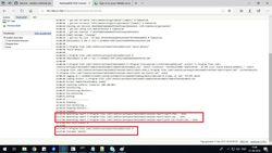 Neoload Run Result 01.jpg