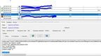 2nd Runtime_Response.JPG