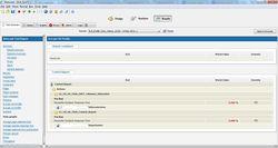 Neoload_SLA_Profile_Severity.jpg