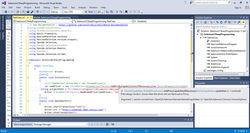 SeleniumCSharp with neoload.jpg