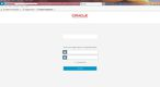 WithoutNeoload IE browser login page.JPG