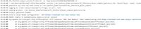 2021-06-03 15_33_03-PC_JPetStore_Buyer_shell #16 Console [Jenkins].png