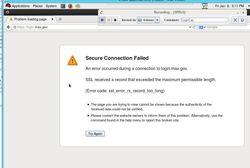ssl error rx record too long error during login.JPG
