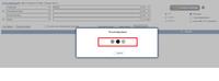 Screen shot 1 processing dots.png
