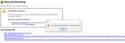 Neoload_6.5.1_Certificate_error.png